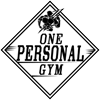 ONE PERSONAL GYM