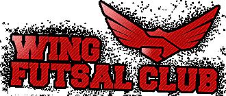 愛知県瀬戸市のフットサル場 ウイングフットサルクラブ WING FUTSAL CLUB